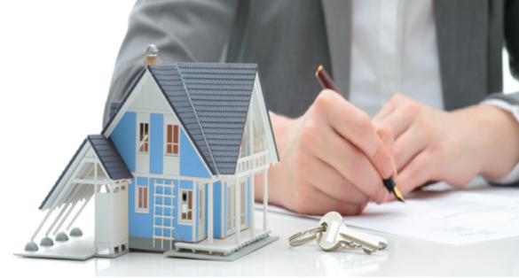 Home Loan Documents List
