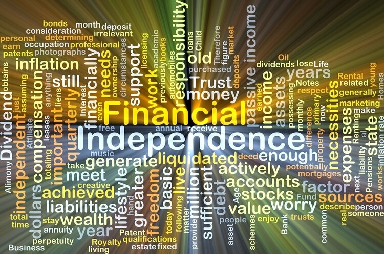 Youth – The right time to gain financial independence
