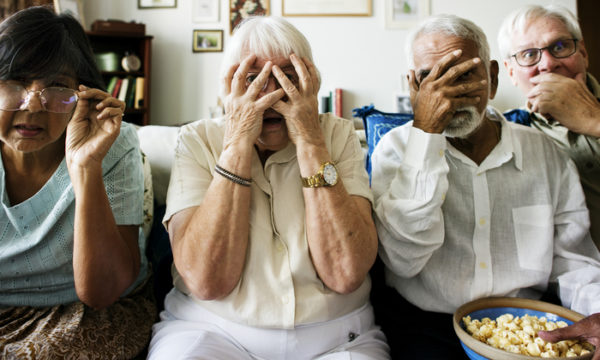 Four things that can make a dent in your retirement corpus