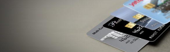 Minimum Amount Due in Credit Card