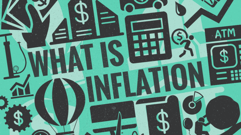 How inflation and returns impact your financial goals?