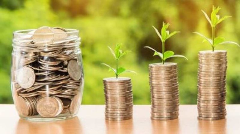 Seven steps on how to start investing in share markets in India